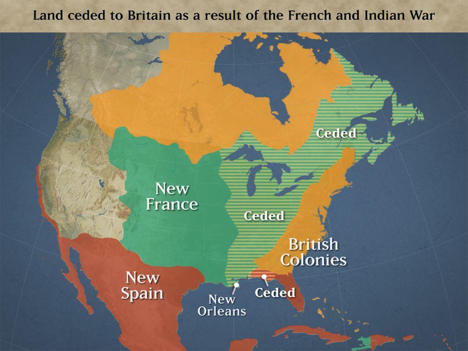 First Continental congress met in Philadelphia.