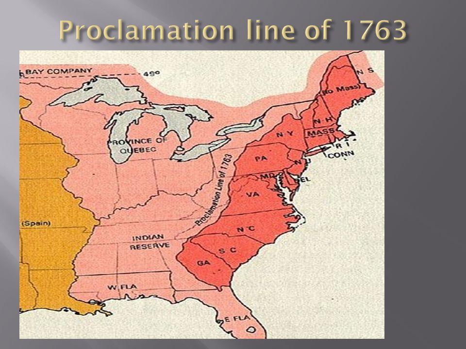 George Washington became the 1 st president.