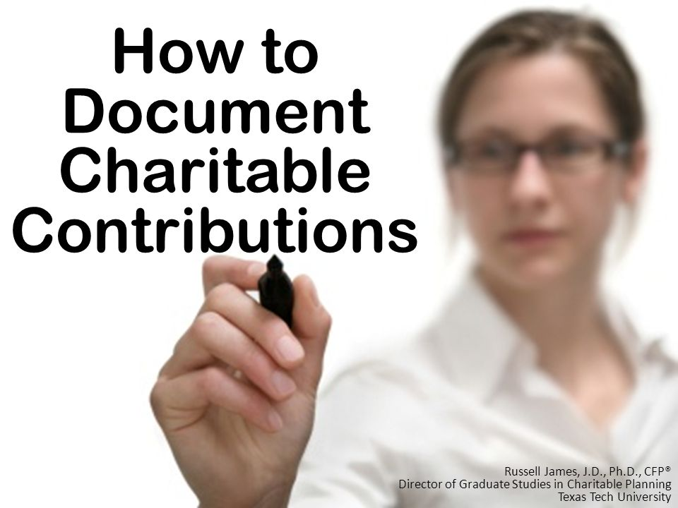 Note from charity before taxes filed or due (1)Donor and date, location & description of property (2)No goods or services were provided in exchange for these gifts.