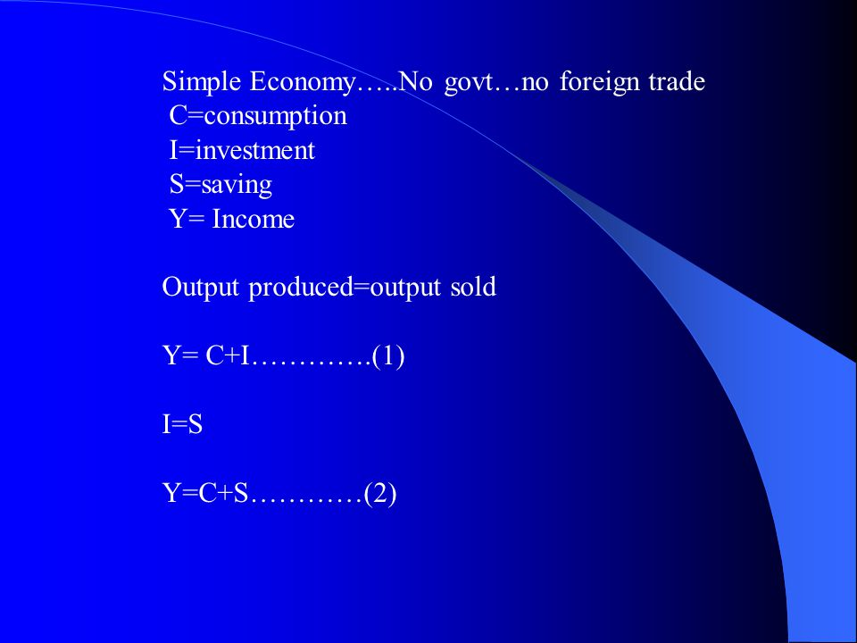 Personal consumption expenditures $245 Net foreign factor income earned in the U.S. 0004 Transfer payments 0012 Rents 0014 Consumption of fixed capita