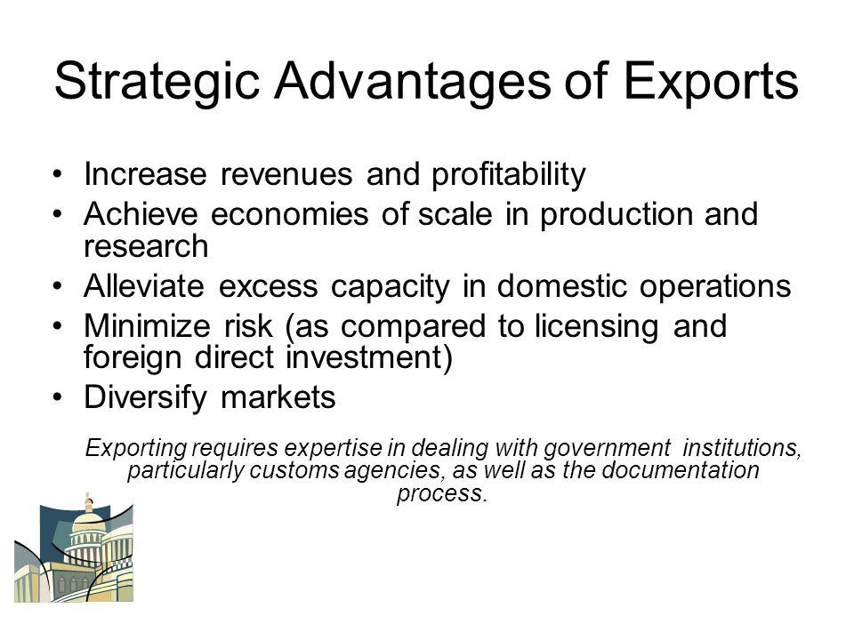 38 US Export Support www.doc.gov www.ita.doc.gov