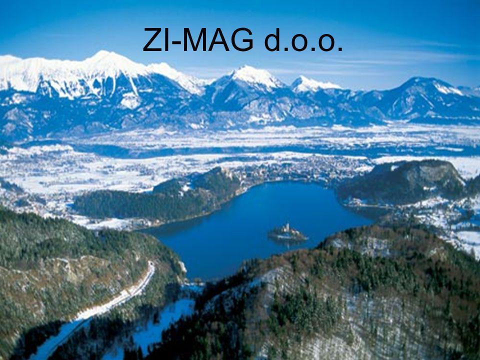 ZI-MAG d.o.o.