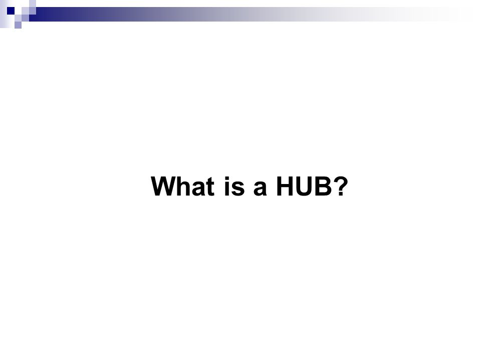 Statutory Requirements for HUB Participation TX GOVERNMENT CODE.
