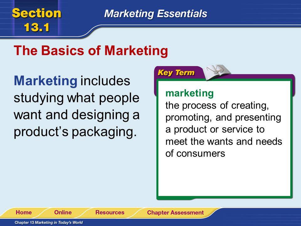 The Functions of Marketing The seven functions of marketing define all the aspects that are part of marketing.