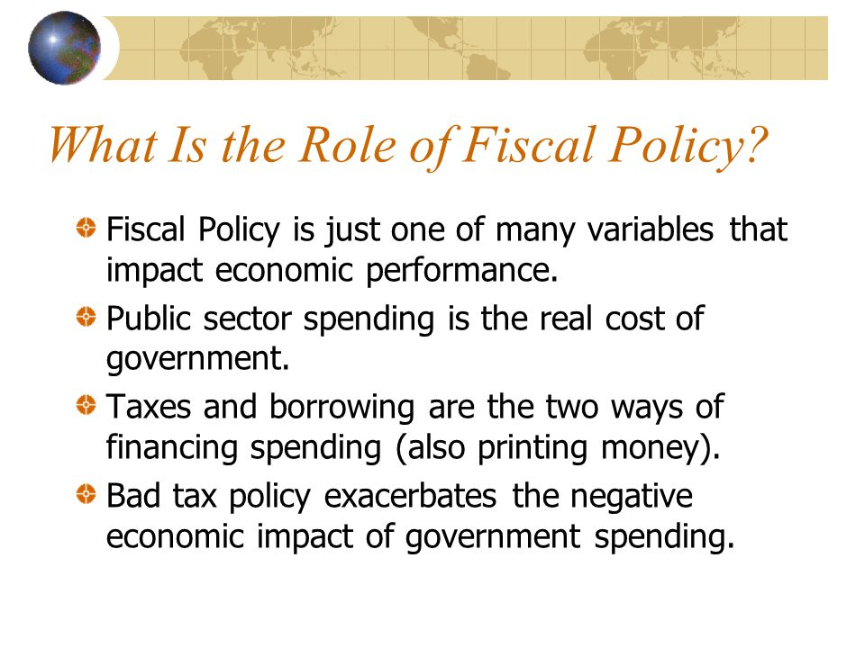 A Word of Caution No flat tax system fully satisfies the theoretical ideal of one tax rate, no double taxation, and no loopholes.