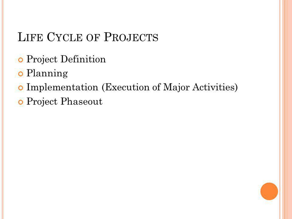 CPM (CRITICAL PATH METHOD) COMPUTING ALGORITHMS (AOA) Activity-on-Arrow Diagram Circles = EventsTail Event = Initial Event Arrows = TasksHead Event = Final Event