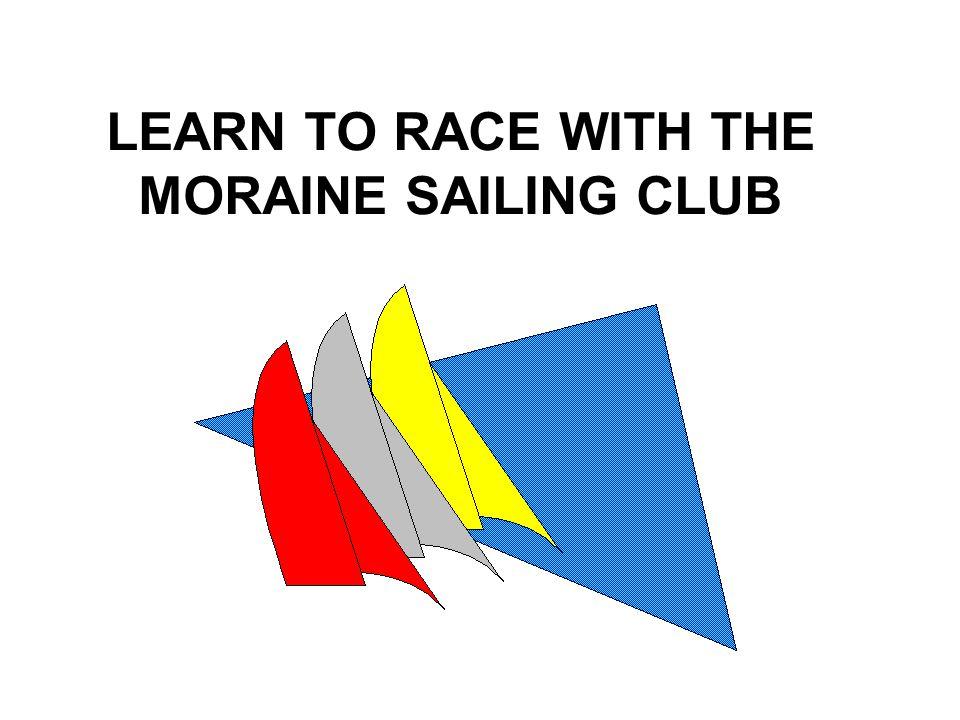 Keep the Boat Flat!!.