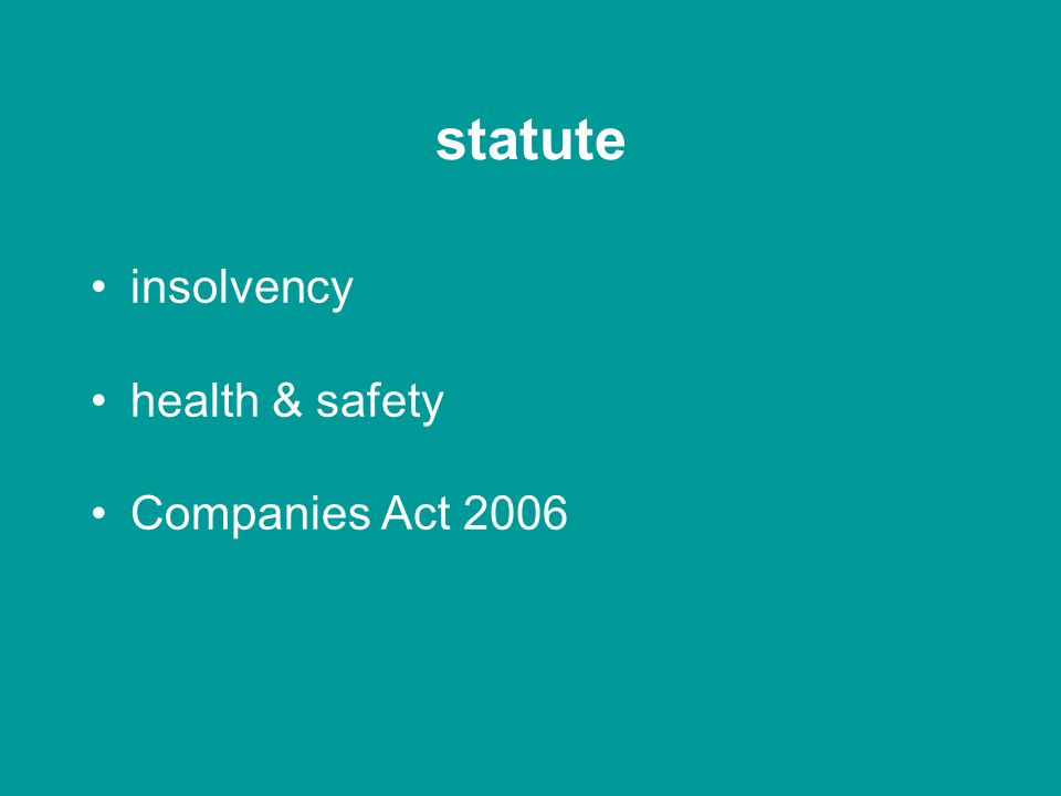 charity law regulated by DfE objects trading remuneration gift aid scheme