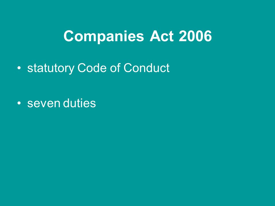 the 2007 Act failure in management or organisation gross breach fines and publicity order corporate liability