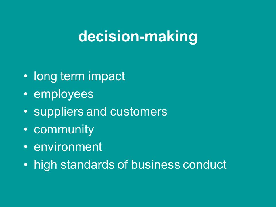 the role key stakeholders chairing legal structure duties decision-making preparing for Board Meetings START FINISH