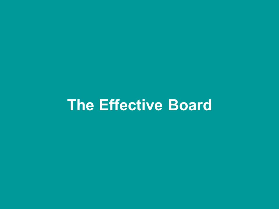 setting the agenda facilitating the debate follow-up action chairing recruitment dealing with difficult behaviours succession planning promoting the academy