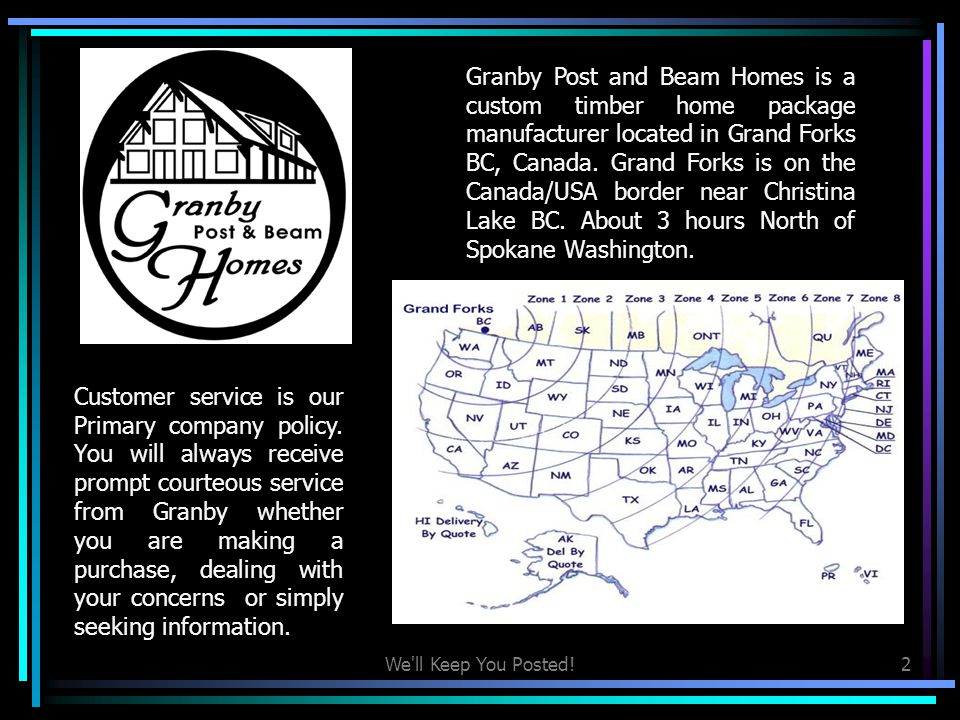 We ll Keep You Posted!1 Granby Post and Beam Homes Beautiful Custom Post and Beam Timber Homes