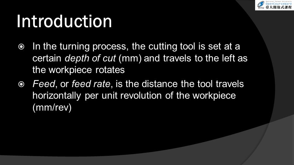 Mechanics of Cutting: Types of Chips Produced in Metal Cutting Built-up Edge (BUE) Chips Consists of layers of material from the workpiece that are deposited on the tool tip As it grows larger, the BUE becomes unstable and eventually breaks apart BUE can be reduced by: 1.