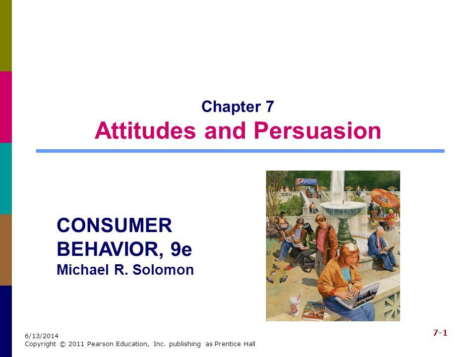 7-1 6/13/2014 Copyright © 2011 Pearson Education, Inc.