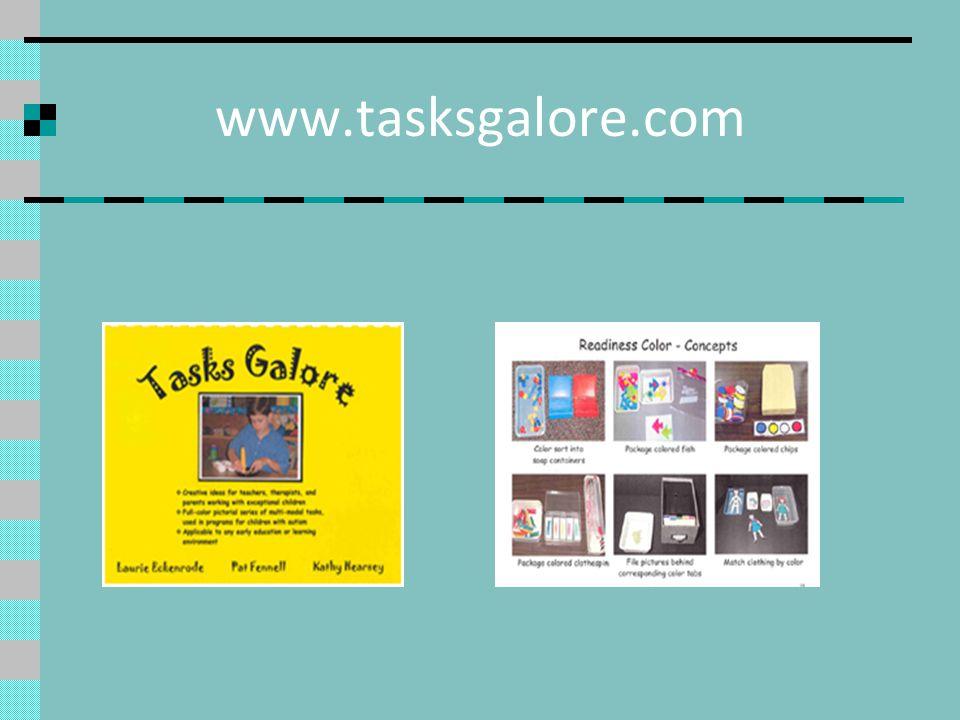 www.tasksgalore.com
