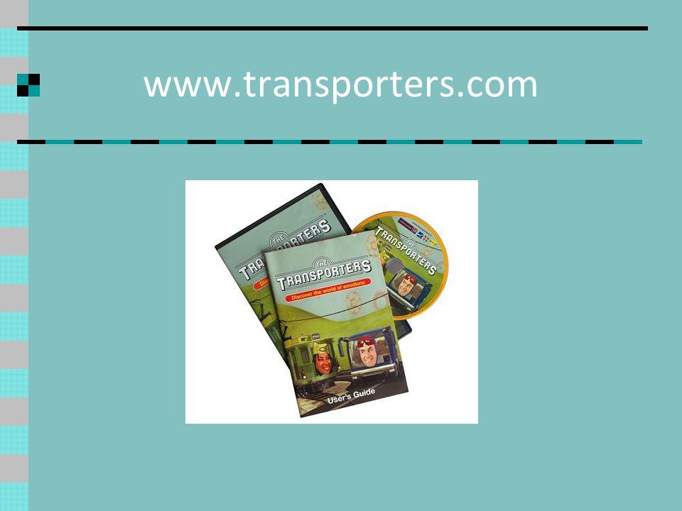 www.transporters.com
