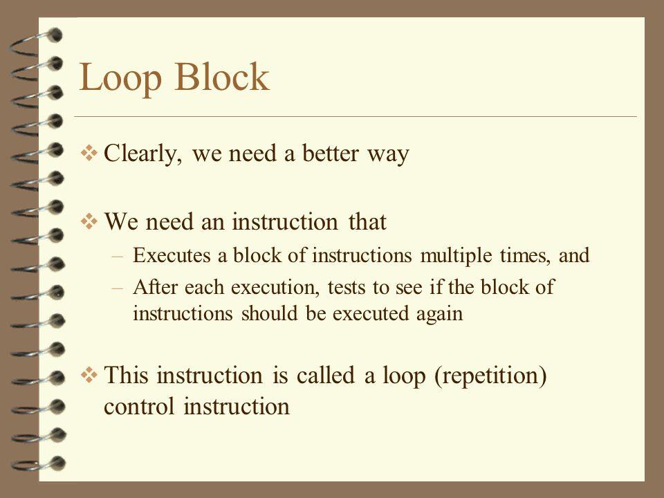 Base Algorithm 3 Write an algorithm to perform an AVERAGE.