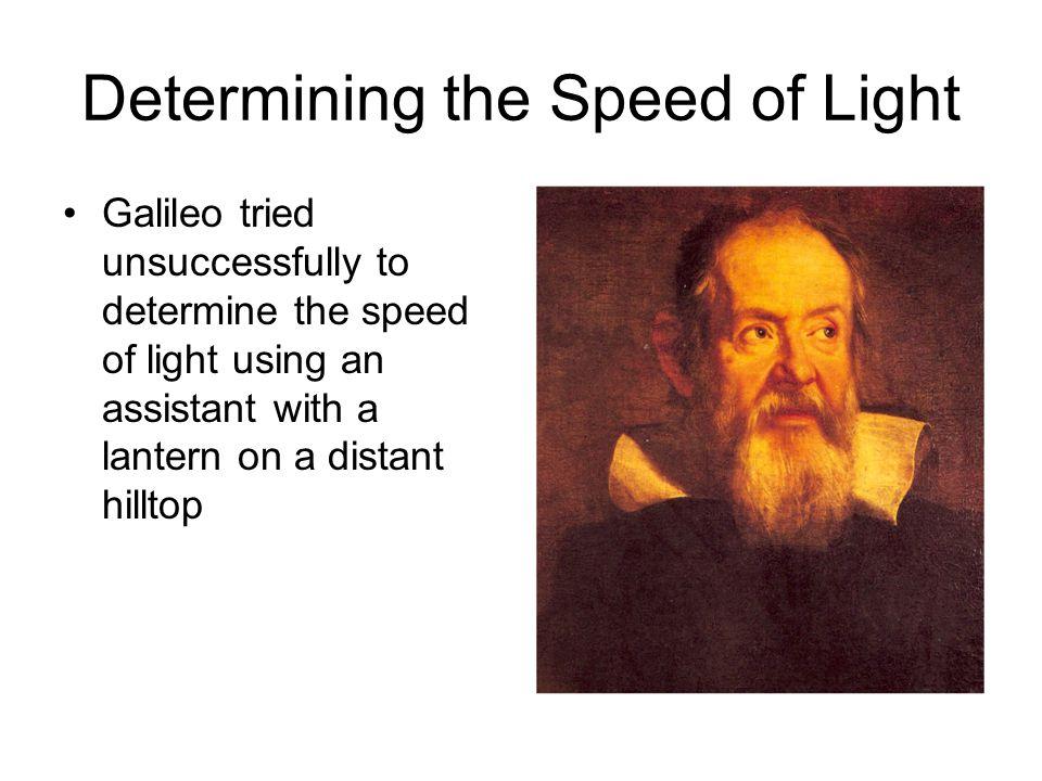 Each chemical element produces its own unique set of spectral lines