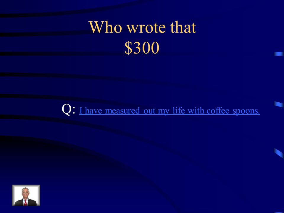 Who wrote that $200 A: Emily Dickinson