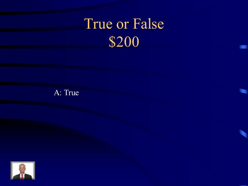 True or False $200 Q:Edgar Allen Poe joined Alcoholics anonymous