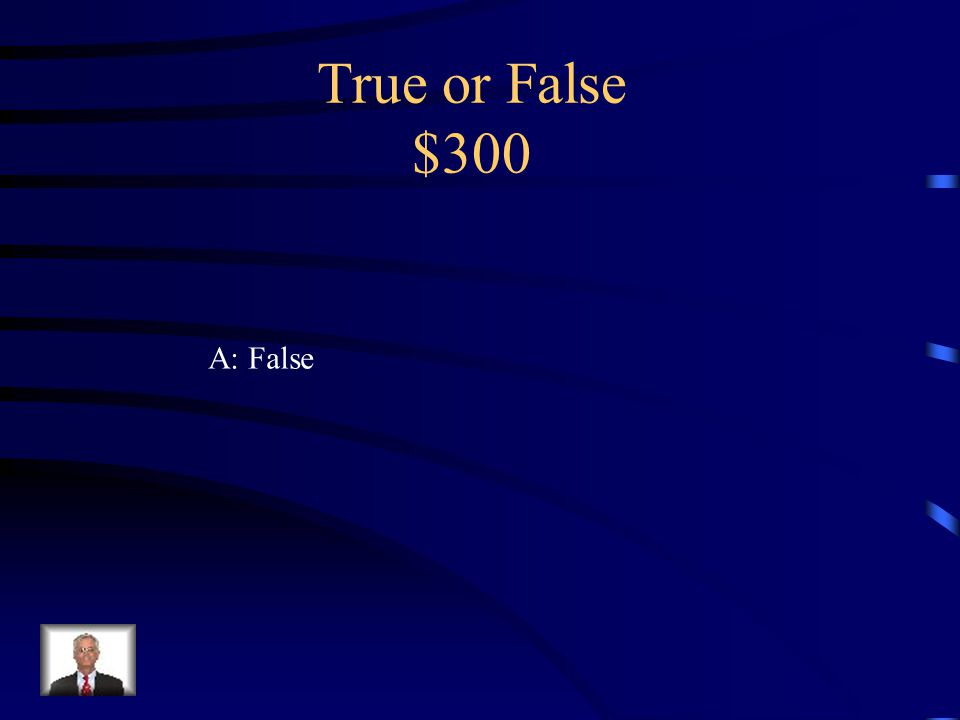 True or False $300 Q:Slyvia Plath was born in Augusta, Maine