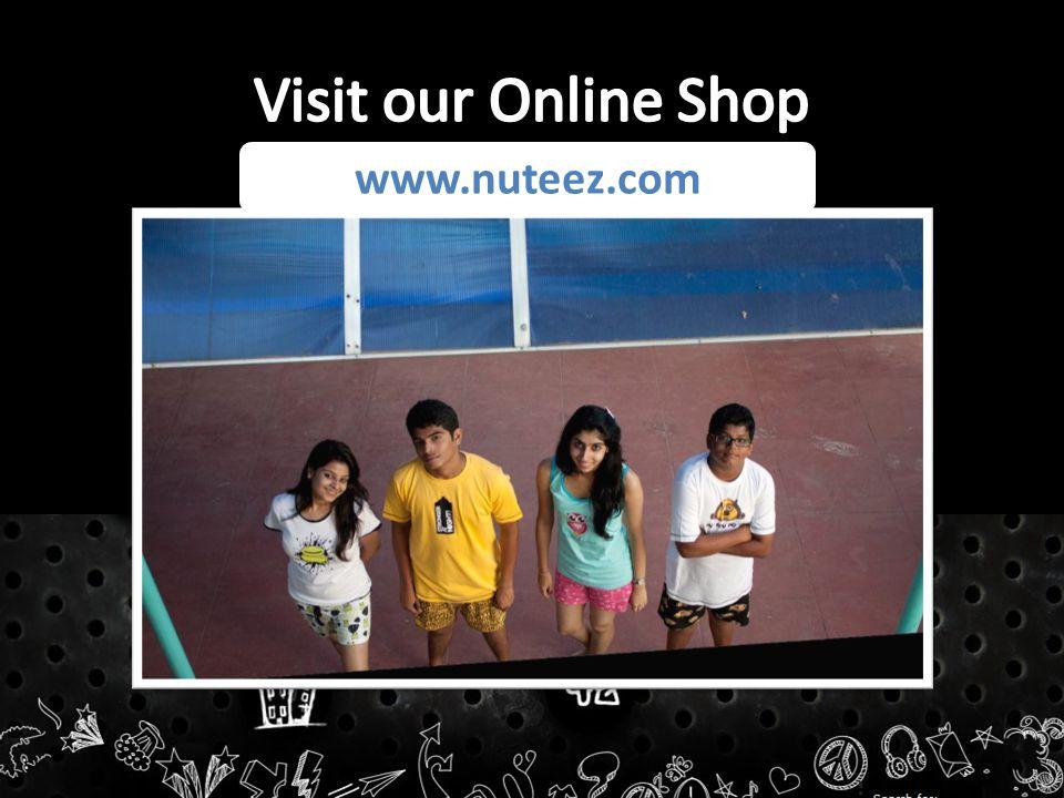 www.nuteez.com