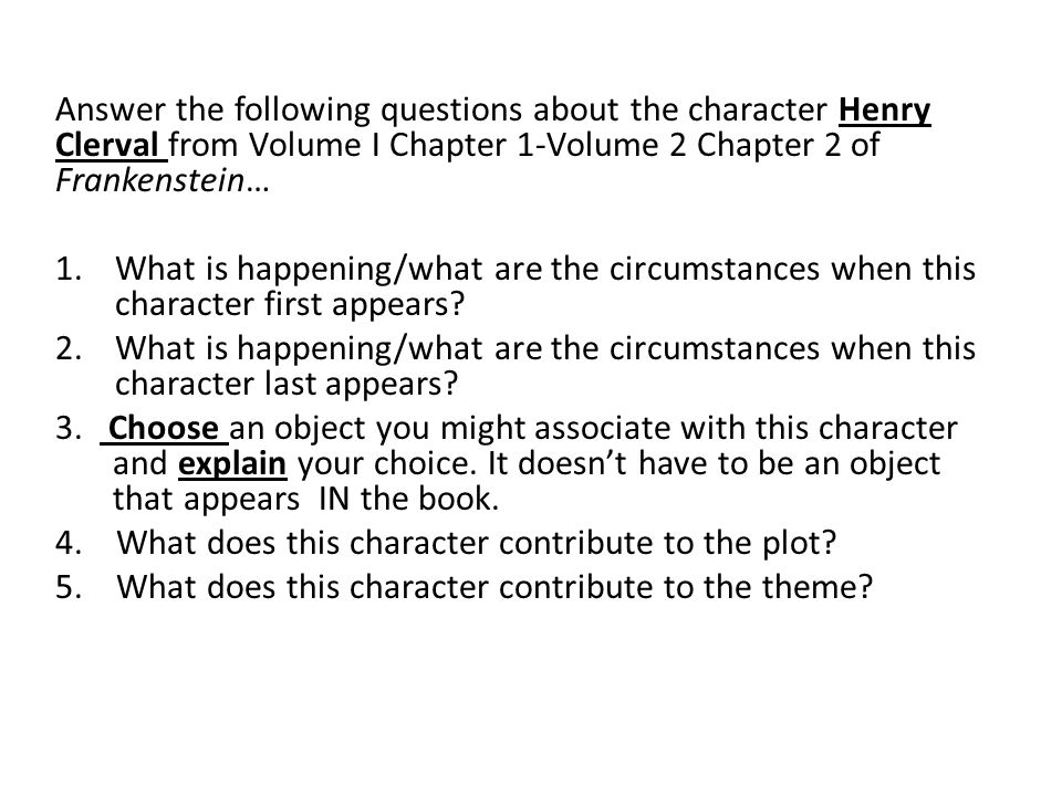 21 February 2014 ACC English IV Jane Eyre-Discussion questions for chapters 20-27 Reading Chapters 28-32, finish before next class HW-Literary analysis typed and printed out BEFORE YOU WALK IN TO CLASS, ON TIME!