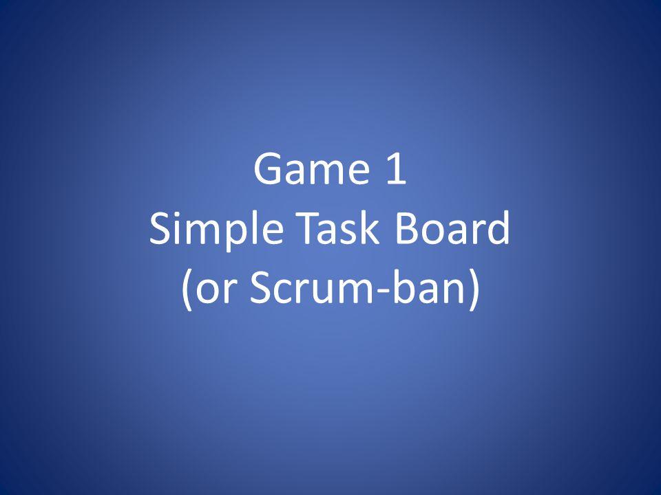 ToDoIn ProgressDone Your Task Board Start WorkingCompleted