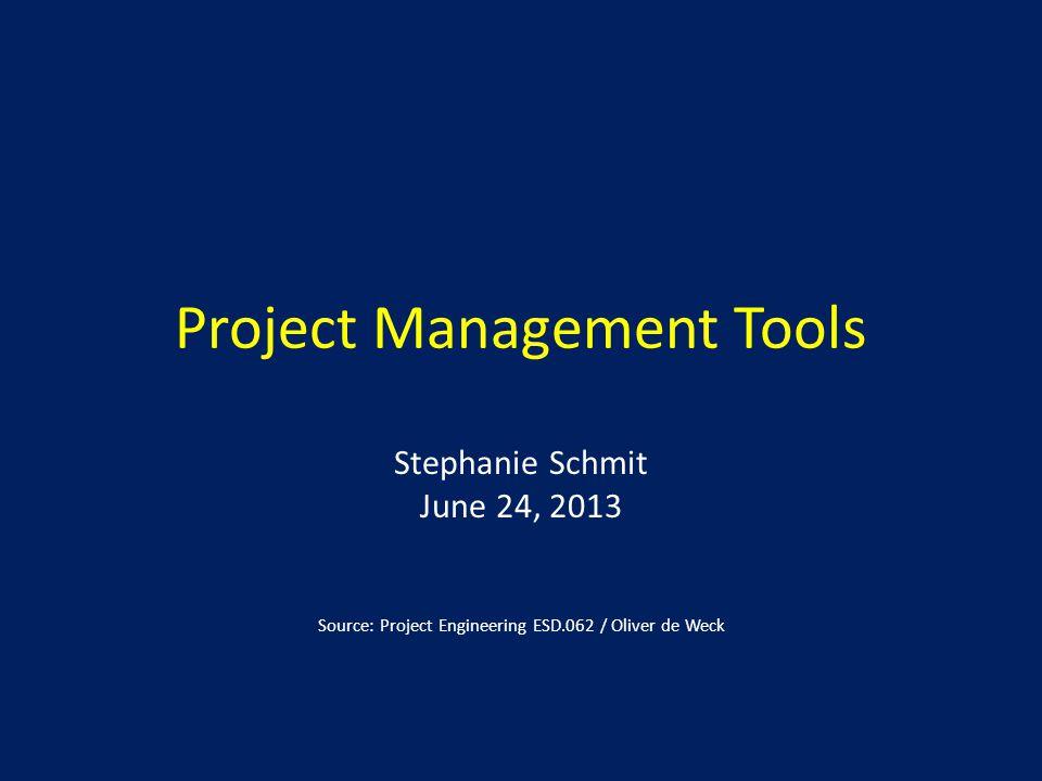 ESD.052 Project EngineeringPage 2