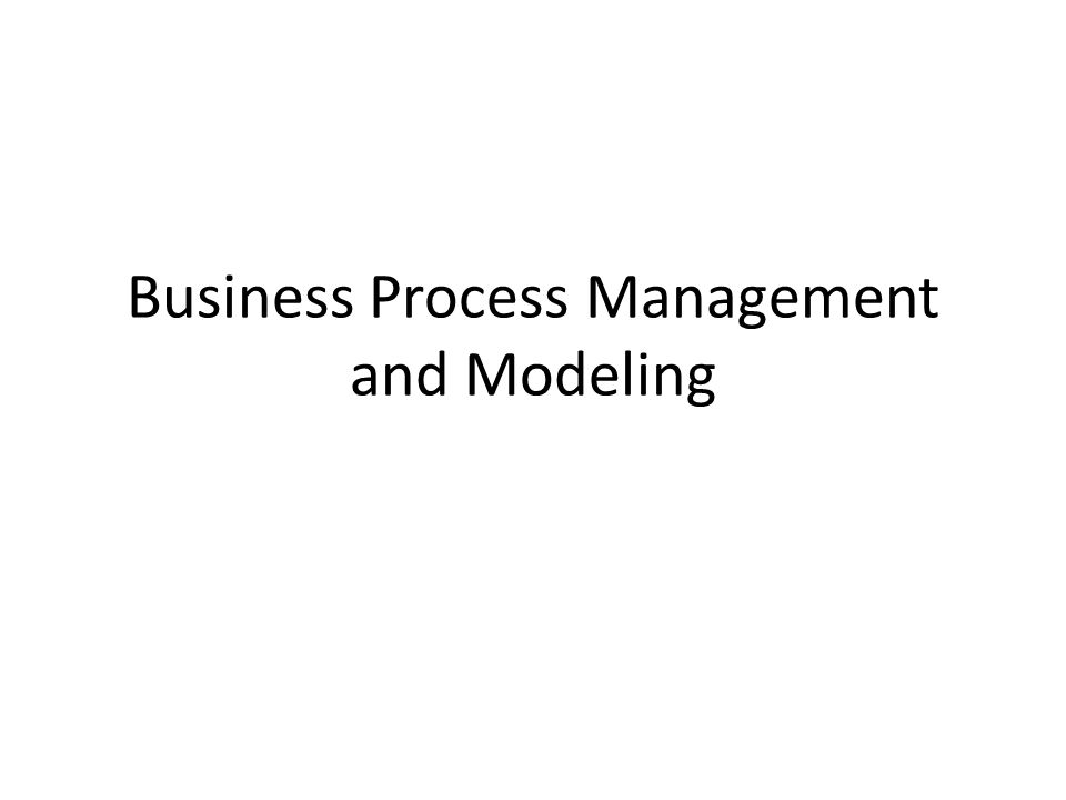 Two Key Aspects Tools for Today: Utilize effective methods to gather information and model workflows Tools for Ongoing Operations: Review/Refine and maintain effective processes (i.e., continuous workflow improvement) – Improve Throughput, Cost, Other Key Metrics – Efficient use of personnel and physical resources (reduce idle time) – Sufficient redundancy and risk mitigation (risk management at each step)