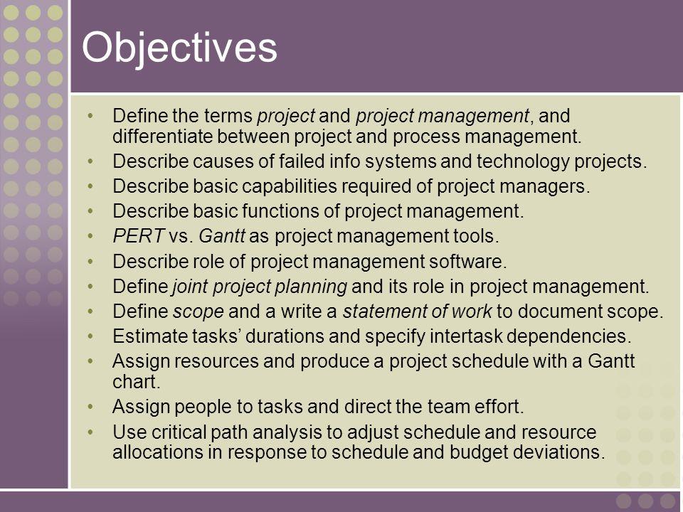 4-23 Activity 3 – Estimate Task Durations 1.