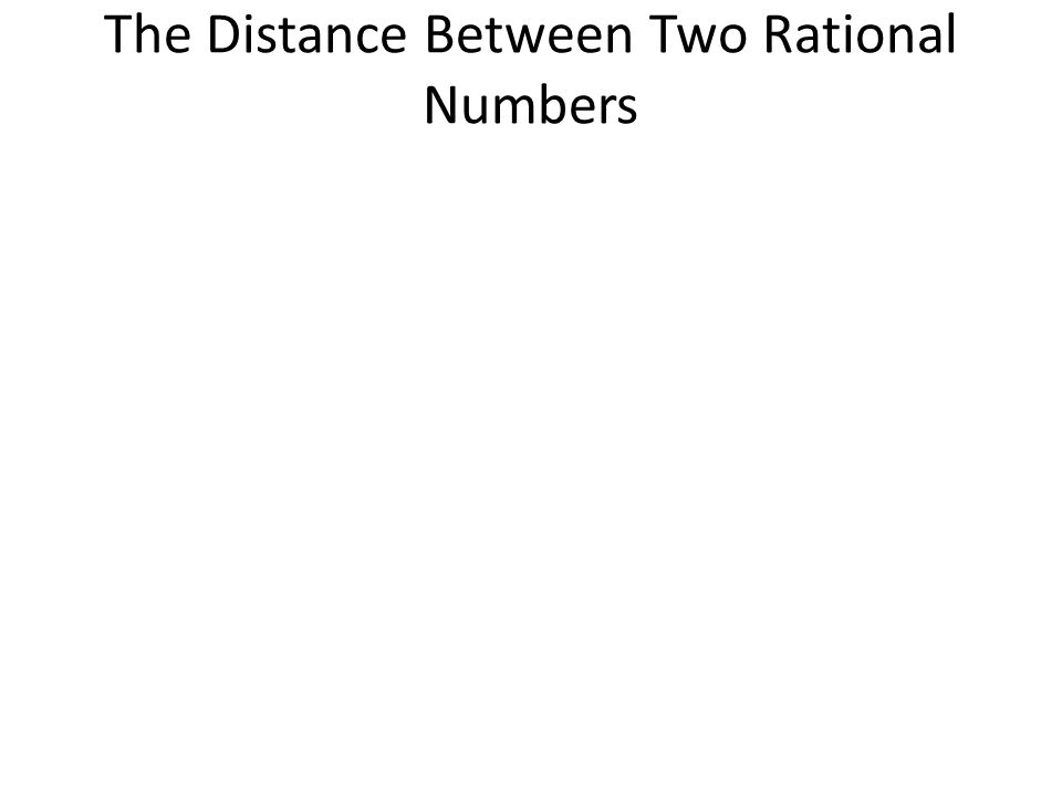As partners a and b find the distance