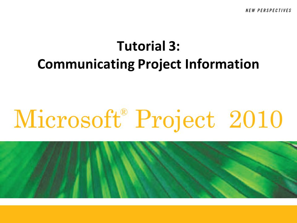 XP Filtering Tasks for Information Cont.