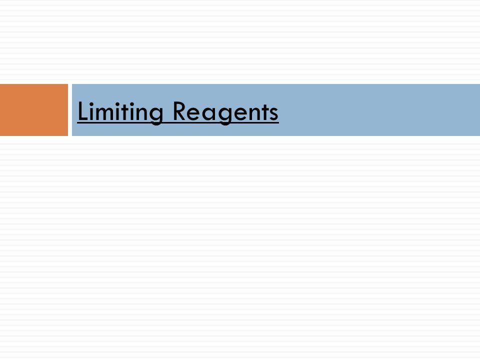 Parts of a Graph Scale Units Scale Units Title Plot Points (do not connect!)