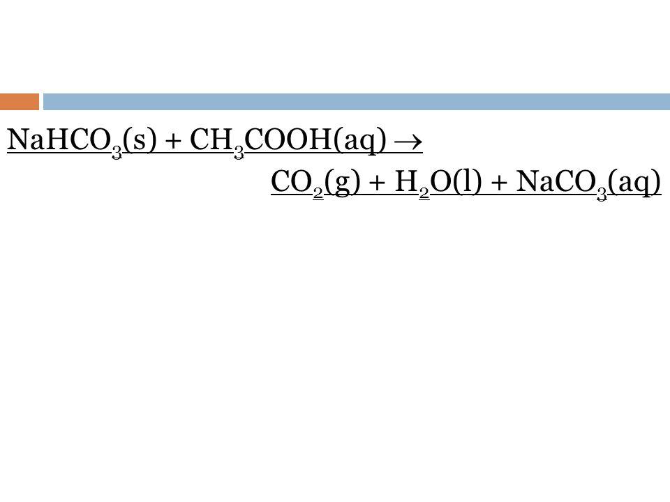 Agenda I.Do now, Homework check II. LR examples with grams III.