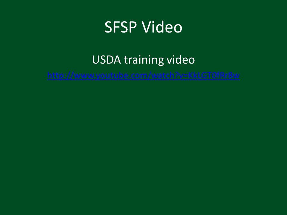 USDA Standardized Recipe Resources www.NFSMI.org