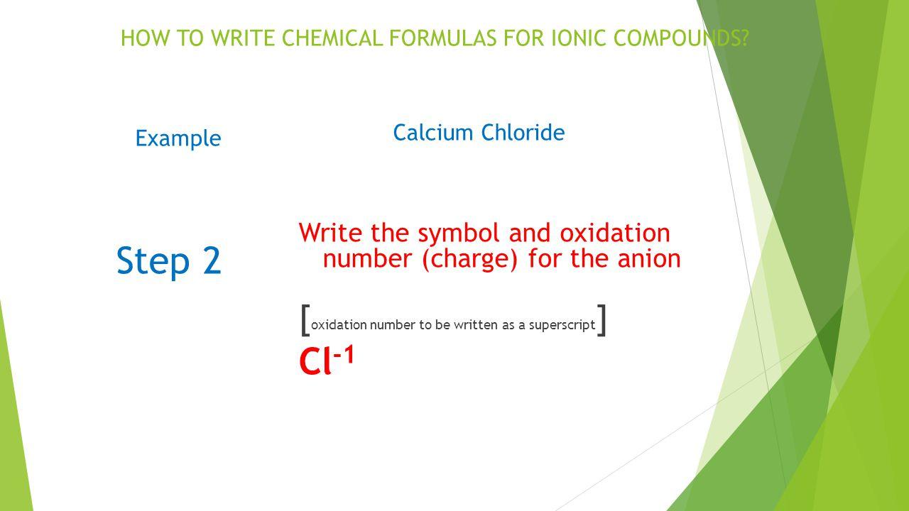 We Do Potassium Sulfate K 2 SO 4