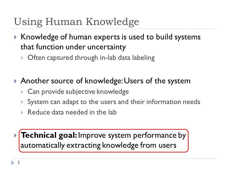 Does Agenda Item Labeling Help Retrieve Information Faster.