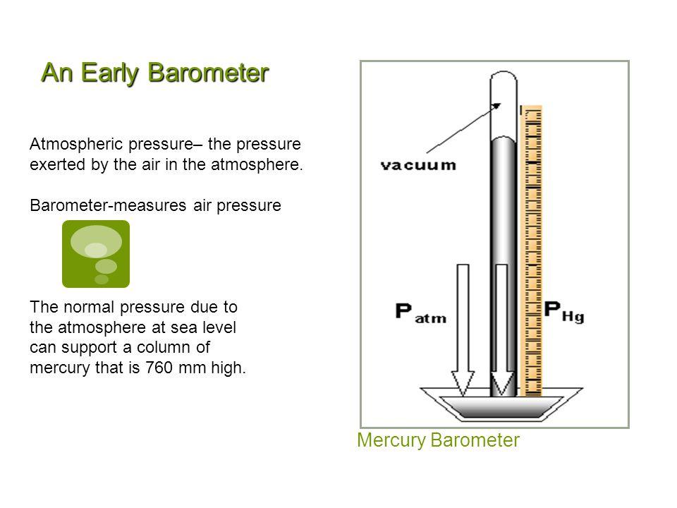 Converting Temperature Convert the following temperatures to the Kelvin scale. 20 C 85 C –15 C –190 C