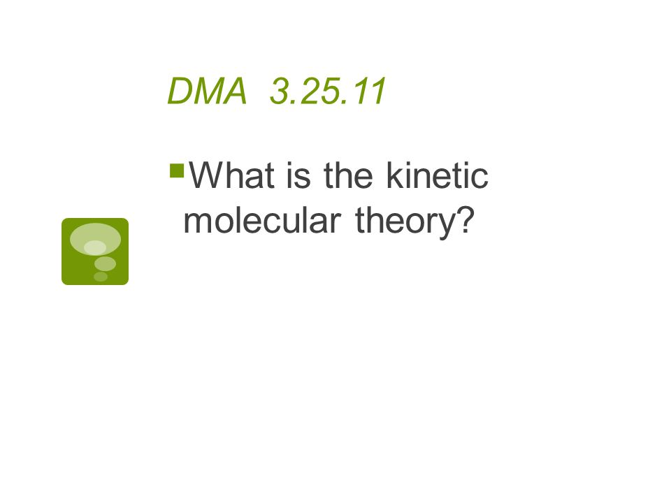 DMA 3.24.11 Using the conversions you have in your notes, convert the following pressure units: 20 mm Hg = ? atm 3 atm = ? kPa 3 atm = ? mm Hg 500 mm