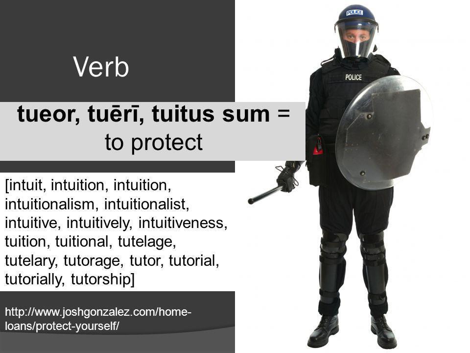 Verb http://www.joshgonzalez.com/home- loans/protect-yourself/ [intuit, intuition, intuition, intuitionalism, intuitionalist, intuitive, intuitively,