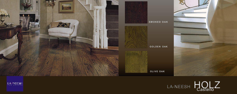 Steel Wool ASTM / EN 438 S33 Sandpaper 1000 gm.