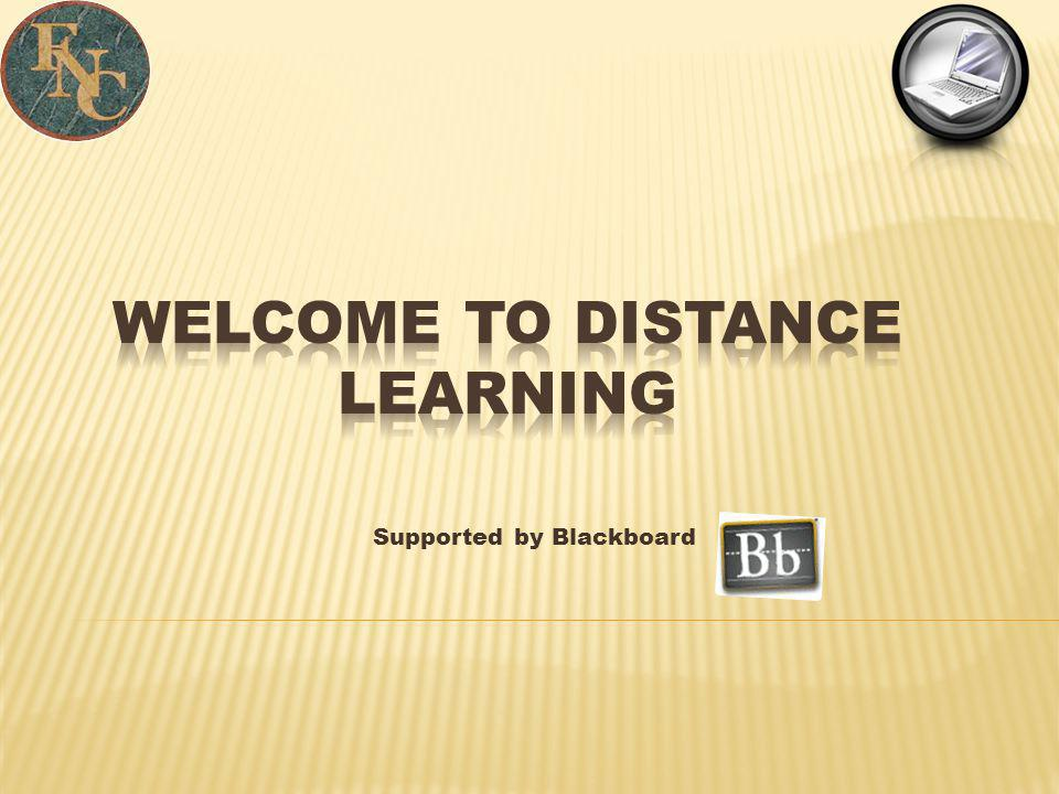 Online Classes Distance Learning Using Digital Drop Box There are two buttons: Add File and Send File Add File posts your file to your Digital Drop Box but will not send it to your instructor.