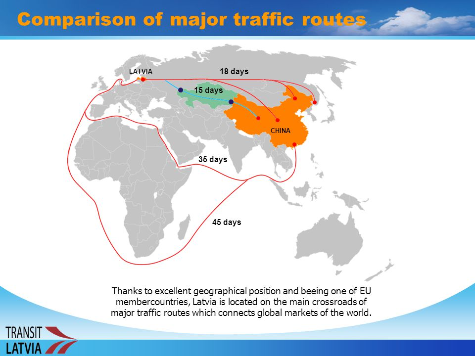 Road transport Road infrastructure facts: The average density of the roads network is 1.077 km per 1 km2.