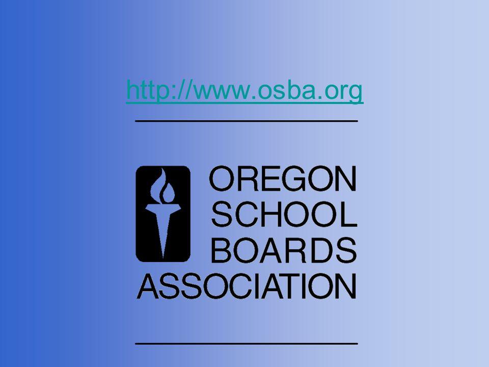 http://www.osba.org