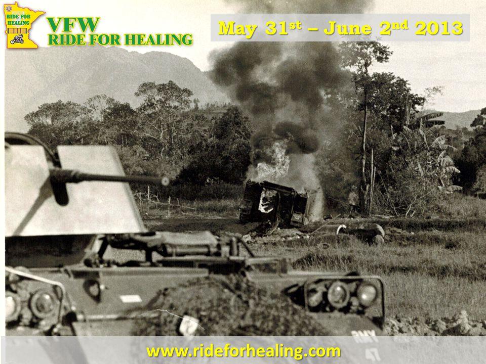 www.rideforhealing.com