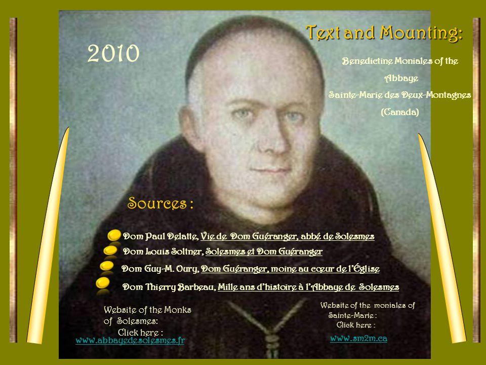 2010 Pax Christi veniat. Regnum Christi veniat. Deo gratias. Amen! Deo gratias. Amen! 1010 2010