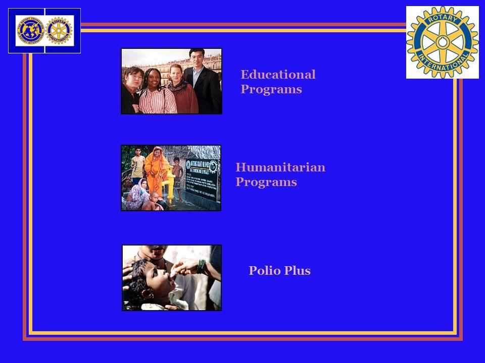What is Poliomyelitis.What is Poliomyelitis.