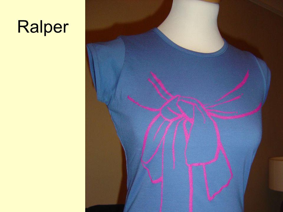 Ralper