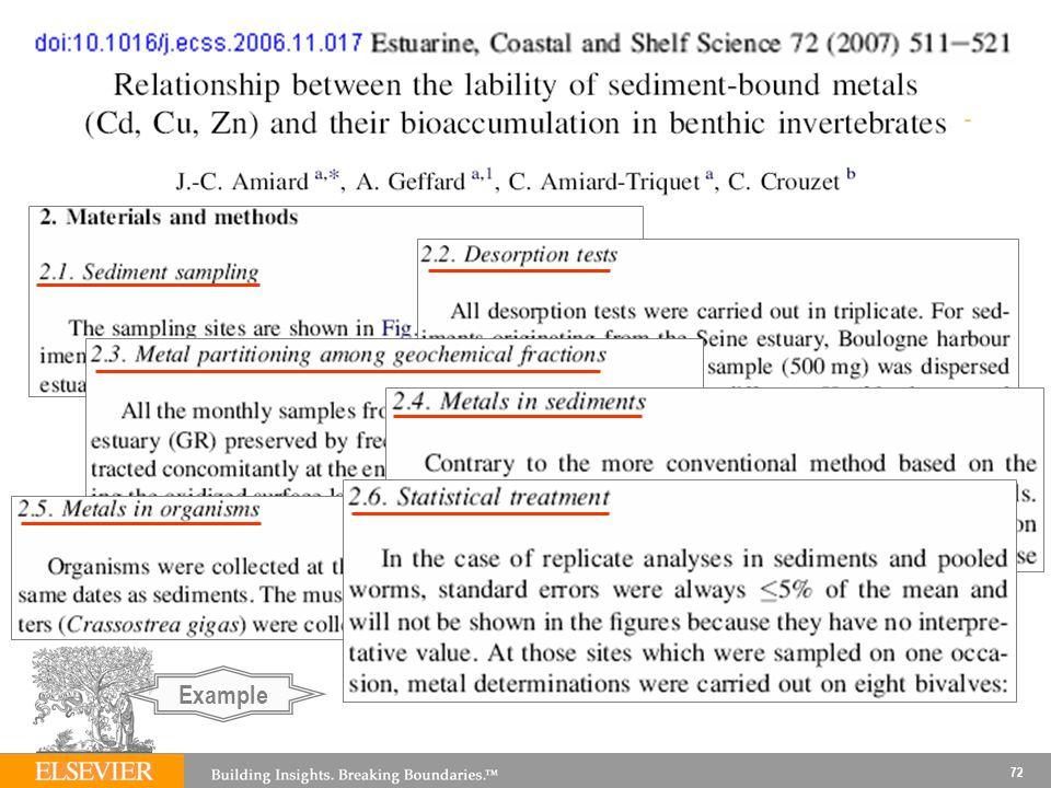 72 Example